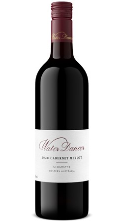 2020 Water Dancer Cabernet Merlot