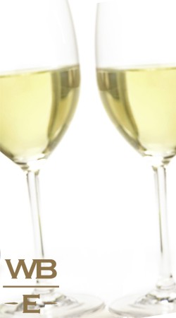Chardonnay Tasting Friday 28th September Image